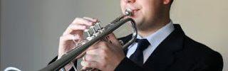 José Manuel Madera Márquez y el Concierto para trompeta de Hummel