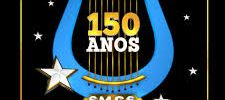 La Filarmónica de Olivenza invitada por una banda portuguesa